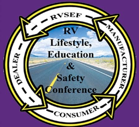 RVSEFConference