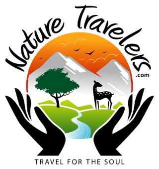 Nature Travelers