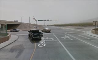 Gateway South to TX 375(1)