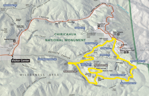 Chiricahua Map_LI
