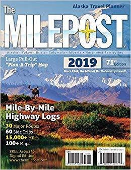Milepost 2019