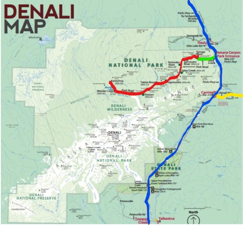 Denali Map_LI