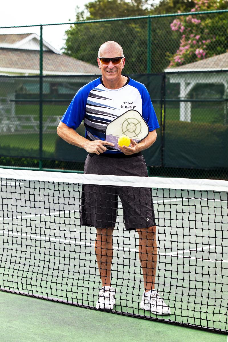 Howard Payne pickellball 1 AX2A0740